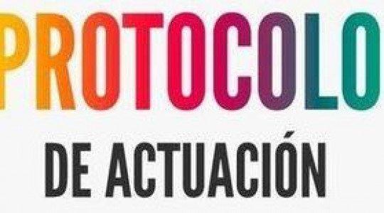 Qué Hacer si Presentas Magnetismo Después de «Vacunarte». PROTOCOLO DE ACTUACIÓN